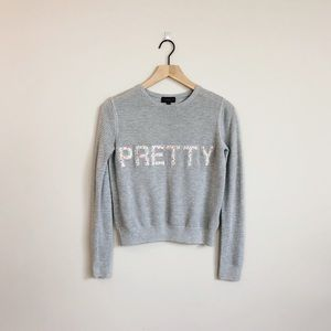 """Topshop 